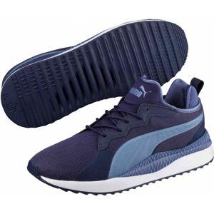 Puma PACER NEXT černá 10 - Pánská volnočasová obuv