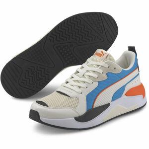 Puma X-RAY  8.5 - Pánské volnočasové boty