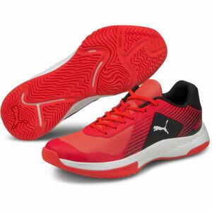 Puma VARION  12 - Pánská sálová obuv