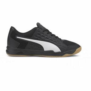 Puma AURIZ  8 - Pánská volejbalová obuv