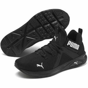 Puma ENZO 2  9 - Pánská volnočasová obuv