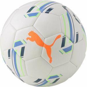 Puma FUTSAL 1 FIFA QUALITY PRO  4 - Futsalový míč
