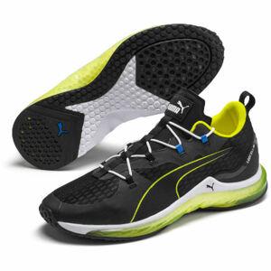 Puma LQDCELL HYDRA černá 9 - Pánské volnočasové boty
