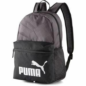 Puma PHASE AOP BACKPACK  UNI - Batoh