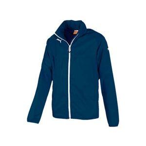 Puma RAIN JACKET modrá M - Pánská bunda