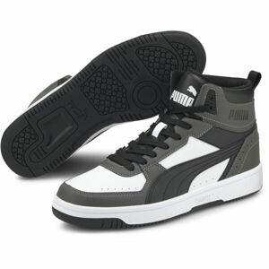 Puma REBOUND JOY  10.5 - Pánská volnočasová obuv