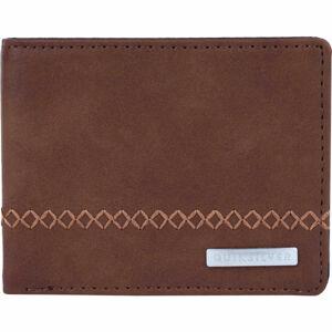 Quiksilver STITCHY 2  UNI - Pánská peněženka
