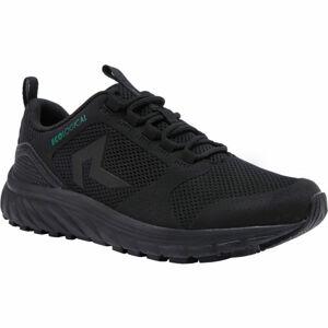 Reaper ECOLOGICA  36 - Pánská volnočasová obuv