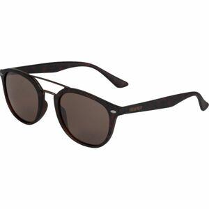 Reaper ENVY hnědá NS - Sluneční brýle