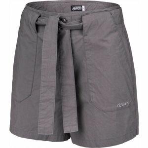 Reaper JENA  XL - Dámské šortky