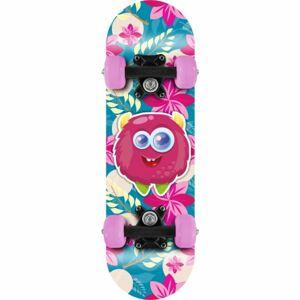 Reaper LEELE  NS - Dětský skateboard