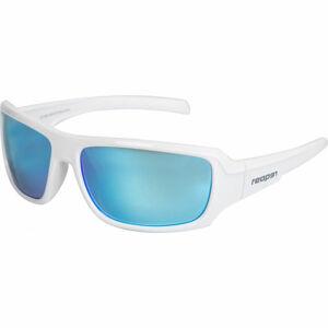 Reaper SLOTH   - Sluneční brýle