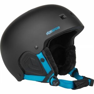 Reaper SURGE černá (57 - 58) - Pánská snowboardová přilba