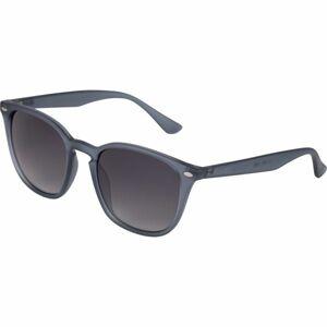 Reaper VAIN bílá NS - Sluneční brýle
