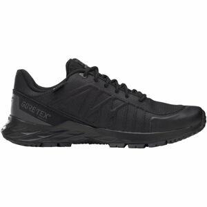 Reebok ASTRORIDE TRAIL černá 9.5 - Pánská vycházková obuv