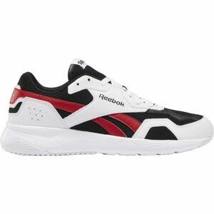Reebok ROYAL DASHONIC 2 černá 9 - Pánské volnočasové boty