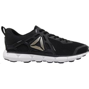 Reebok HEXAFFECT RUN 5.0 černá 11 - Pánská běžecká obuv
