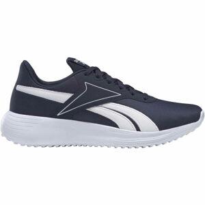 Reebok LITE 3.0  9 - Pánská běžecká obuv