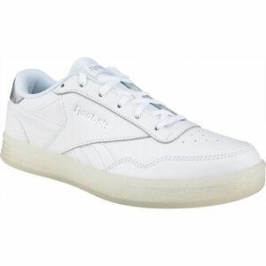 Reebok ROYAL TECHQUE T CE  6 - Dámská volnočasová obuv