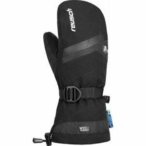 Reusch KITO R-TEX XT JUNIOR MITTEN  5 - Dětské lyžařské rukavice