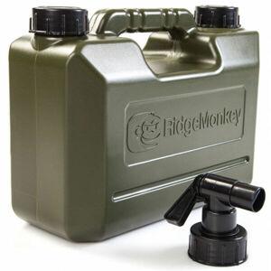 RIDGEMONKEY HEAVY DUTY WATER CARRIER 5L  UNI - Kanystr