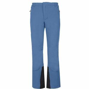 Rock Experience AMPATO PANT tmavě modrá XXL - Pánské outdoorové kalhoty