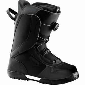 Rossignol CRANK BOA H3  13 - Pánské snowboardové boty