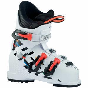 Rossignol HERO J3  21.5 - Juniorské sjezdové boty