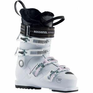 Rossignol PURE COMFORT 60  24 - Dámské lyžařské boty