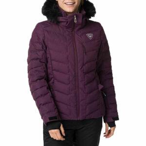 Rossignol W RAPIDE JKT  M - Dámská lyžařská bunda