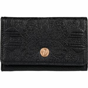 Roxy CRAZY DIAMOND  UNI - Dámská peněženka