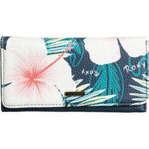 Roxy HAZY DAZE  UNI - Dámská peněženka