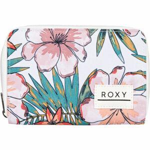 Roxy DEAR HEART  UNI - Dámská peněženka