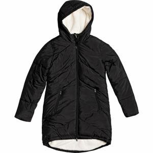 Roxy STORM WARNING  XS - Dámská zimní bunda