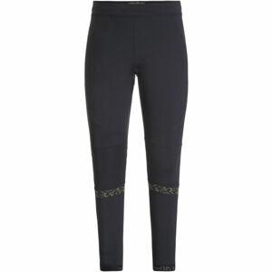 Rukka MOURU  L - Dámské sportovní kalhoty