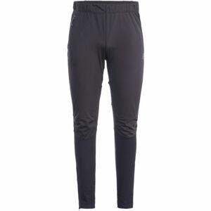 Rukka MALLAOJA  2XL - Pánské funkční kalhoty