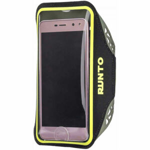 Runto REACH  NS - Holder na mobil