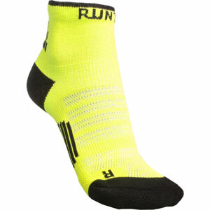 Runto SPRINT  40-43 - Sportovní ponožky