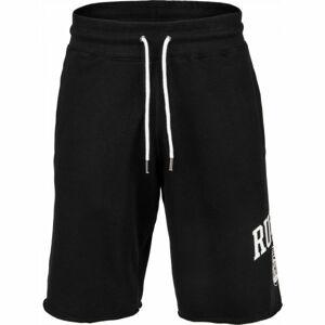 Russell Athletic ATH COLLEGIATE RAW SHORT  S - Pánské šortky