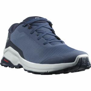 Salomon X REVEAL  8 - Pánská outdoorová obuv
