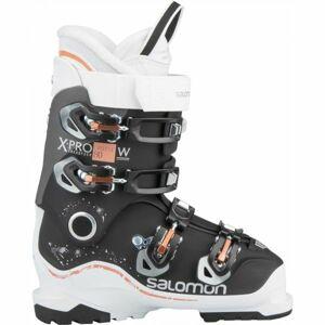 Salomon X PRO CRUISE W  25 - 25,5 - Dámské lyžařské boty