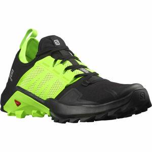 Salomon MADCROSS  9.5 - Pánská trailová obuv