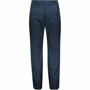 Scott ULTIMATE DRYO  XL - Pánské lyžařské kalhoty