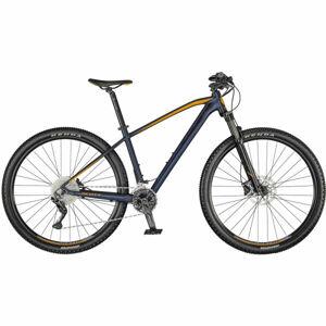Scott ASPECT 930  2XL - Horské kolo