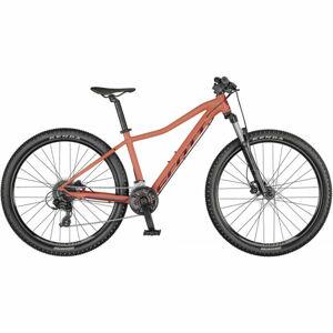 Scott CONTESSA ACTIVE 50  S - Dámské horské kolo