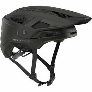 Scott STEGO PLUS  (55 - 59) - Cyklistilcká helma