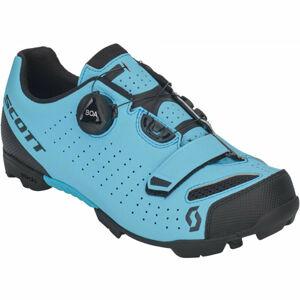 Scott MTB COMP BOA LADY  39 - Dámská cyklistická obuv