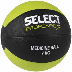 Select MEDICINE BALL 7 KG  7 - Medicinbal
