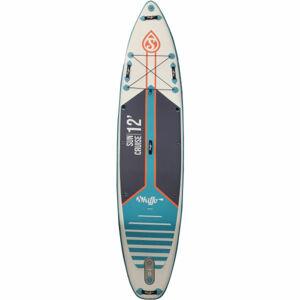 Skiffo SUN CRUISE 12'   - Paddleboard