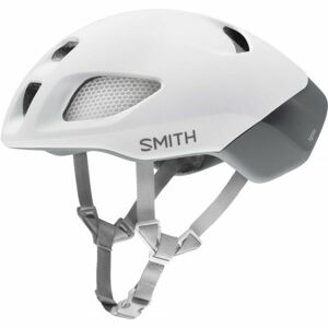Smith IGNITE MIPS EU  (55 - 59) - Helma na kolo